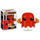 POP! Giochi PacMan Blinky