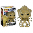 POP! Independence Day Alien with Chase