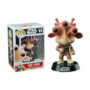 POP! Star Wars Ree Yees