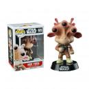 Großhandel Lizenzartikel:POP! Star Wars Ree Yees