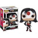 groothandel Speelgoed: POP! Movies Suicide Squad Katana