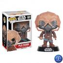 Großhandel Lizenzartikel:POP! Star Wars Plo-Klon