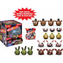 Funko MYMOJI Five Nights en Freddy's CDU 24