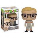 POP! Ghostbusters Kevin