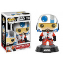 POP! Star Wars Snap Wexley