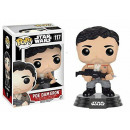 POP! Star Wars Poe Dameron