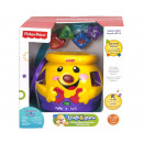 Fisher-Price Cookie Shape Surprise (Arabischer Emi