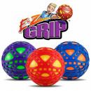 mayorista Artículos con licencia: Bullyland Tucker EZ Grip Ball 3 surtido 16,5cm