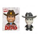 The Walking Dead Figure Skybound Mini Rick 18x25cm