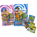 wholesale Other: Blind Bag Giochi = Gioca 2 assorted 16x25cm