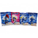 wholesale Other: Lucky Bag XL Smurfs 2 assorted 24x33cm