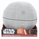 Star Wars Plush with sound Death Star 30x30cm