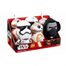 Funko Home SW E7 Plush Medium with sound CDU 6 20c