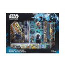 Disney Star Wars Rogue One Schoolset 14 parts