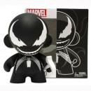 Kid robot Marvel Venom Munny 17x19cm