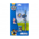 Paw Patrol Stationary set