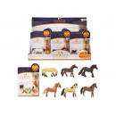 wholesale Other:Horse 5.5 cm in Display