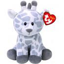 TY Plush Giraffe Gracie 17cm