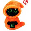 ingrosso Articoli da Regalo & Cartoleria: Cercatore TY peluche arancione con occhi glitterat