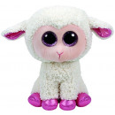 TY Plush Lamb 24 cm