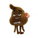 wholesale Models & Vehicles:TY Emoji Poop 15cm