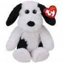 TY Pluche Hond met Glitter ogen Muggy 20cm