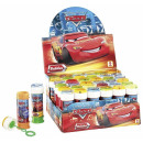 Dulcop DisneyCars Blow in 36 pieces Display