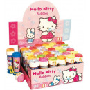 Dulcop Hello Kitty Blow in 36 pieces Display
