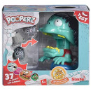 Simba Pooperz play figure with sound and accessori