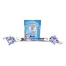 groothandel Stationery & Gifts: Disney Frozen Olaf Opblaasbare Toverstaf met licht