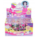 wholesale Household & Kitchen: Mini Cupcake Surprise with assorted fragrance ...