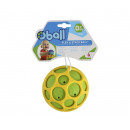 Großhandel Sport & Freizeit: Flex & Stack Ball, Oball, flexibler Spielball