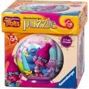 wholesale Toys: Trolls 3D puzzle (Ravensburger)