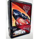 wholesale School Supplies: DisneyCars 3 Creative set in tin with poster ...