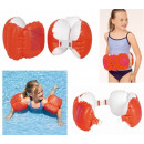 wholesale Sports & Leisure: Wehnchke Super Plus Armbands 17x44cm