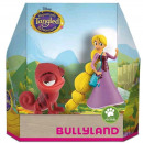 grossiste Articles sous Licence: Bullyland Disney Raiponce
