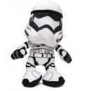 groothandel Speelgoed: Disney Star Wars Pluche Stormtrooper in ...