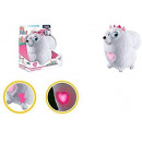 Secret Life Of Pets Plush Baby Night Light (withou