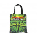 wholesale Licensed Products: Nickelodeon Teenage Mutant Ninja Turtles ...