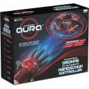 Großhandel Spielzeug: Aura Telekinetic Drone mit Handschuhsteuerung