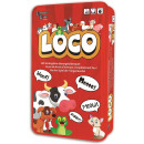 wholesale Consumer Electronics:Loco Game