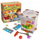 wholesale Consumer Electronics:Crazy Claw Game