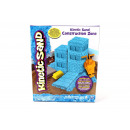 wholesale Other: Spin Master Kinetic Sand Construction Zone ...