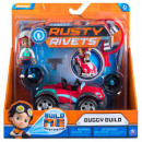 wholesale Other: Spin Master Rusty Racers Buggy Build