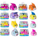 wholesale Food & Beverage: Spin Master Zhu Zhu Pets Moving Hamster 8 assorted