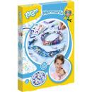 Großhandel Geschenkartikel & Papeterie: Totum Mermania Craft Set Erstelle deine ...