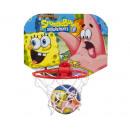 Großhandel Sport & Freizeit: Nickelodeon Spongebob Basketballspiel ...