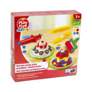 wholesale Other: Play Tive Junior Clay Baking Set 23 parts 28x28cm