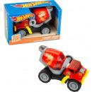 wholesale Sports & Leisure: Theo Klein Hot Wheels Beach Fun! Cement Truck 18x2