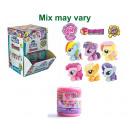My Little Pony Fash'ems Super Squishy! Series